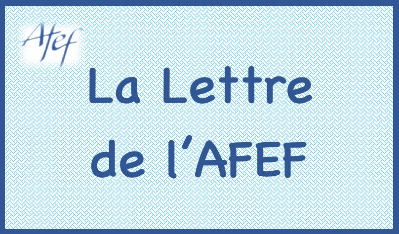 Lett AFEF