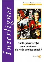Interlignes Culture